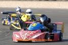 Le Vigeant - Championnat de France 2010