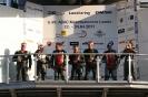 German-superkart-series-lausitzring