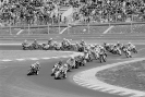 1984_nurnburgring_125cc_start_01_