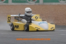 Le Mans-29 octobre 2011-French Cup Essais