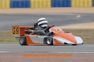 Le Mans - Open French Cup - 29-10-2011