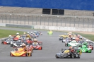 adelaide_magnycours