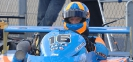 Viper Racing Team 2011