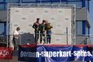podium3_9217