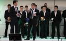 remise-des-prix-ffsa-1-2012