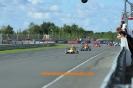 Carnet 1 - Le Vigeant - Championnat de France 2013