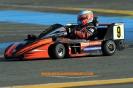 Le Mans - 1er round d'observation