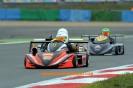 Magny-Cours 2 Championnat-d'Europe CIK-FIA 8 septembre 2013