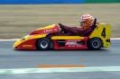 Magny-Cours Championnat d'Europe CIK-FIA - 8 septembre 2013