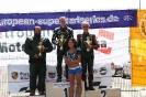 podium-r2_div-2