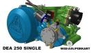 dea-single-250cc-1