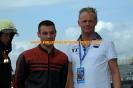 Assen 2014- Présentation du championnat d'Europe