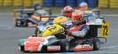 Le Mans 2014 - Carnet 1