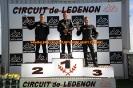 Ledenon - Championnat et Coupe de France  09 et 10 mai 2014