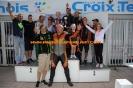 Croix en Ternois 2016