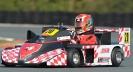 Falcon ; un nouveau concurrent de poids en Superkart