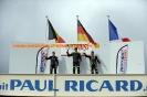 Paul Ricard 2018