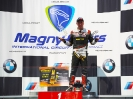 Magny-Cours 2019