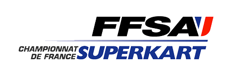 superkart-250-championnat-france-ffsa