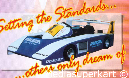 chassis-anderson-2000GE