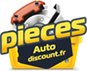 pieces-auto-discount